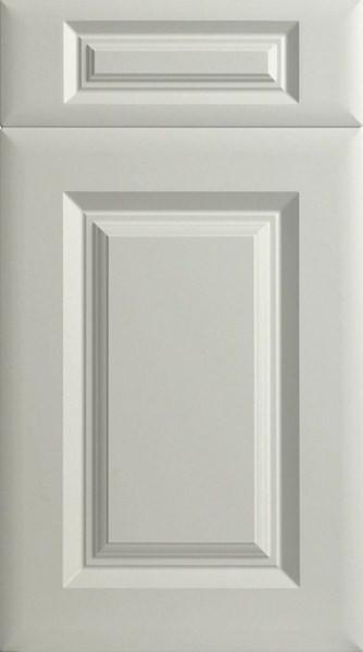 Square Panel Doors