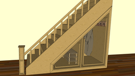 Understairs unit Version 1 with stairs.p