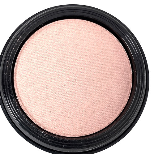 Mocha - Performance Cheek Color