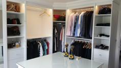 Dressing Room Pic 1.jpg