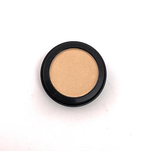 Desert Sand - Ultra Pearl