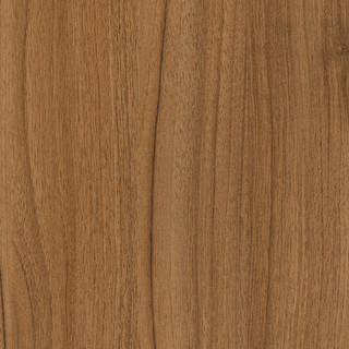 Natural Dijon Walnut