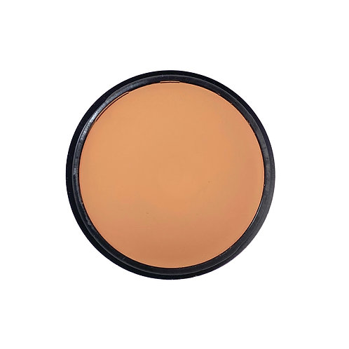 Golden Tan 1 - Performance Ultimate Coverage Foundation