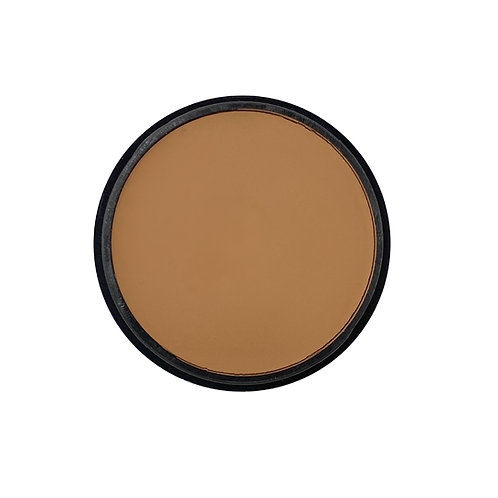 Golden Mocha 1 - Performance Ultimate Coverage Foundation