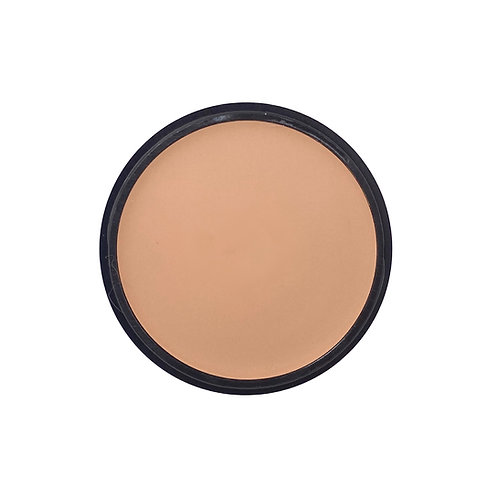 Natural Beige 3 - Performance Ultimate Coverage Foundation