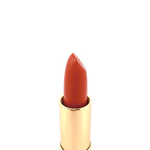 Performance Lipstick - 164 Mermalaid