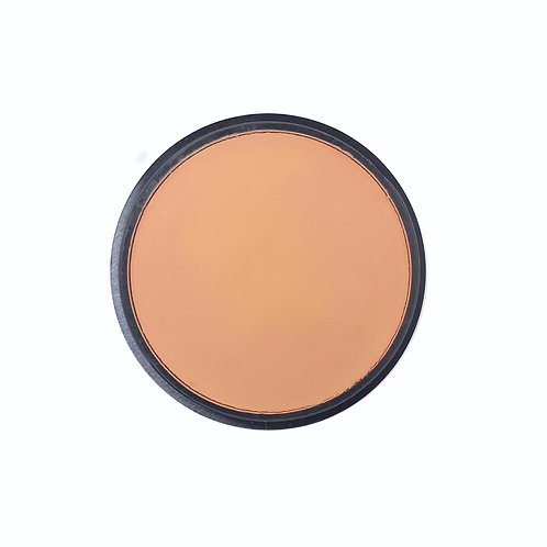 Natural Beige 4 - Performance Ultimate Coverage Foundation