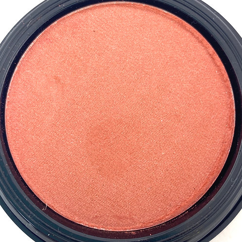 Dusty Rose - Performance Cheek Color