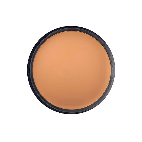 Golden Tan 2 - Performance Ultimate Coverage Foundation