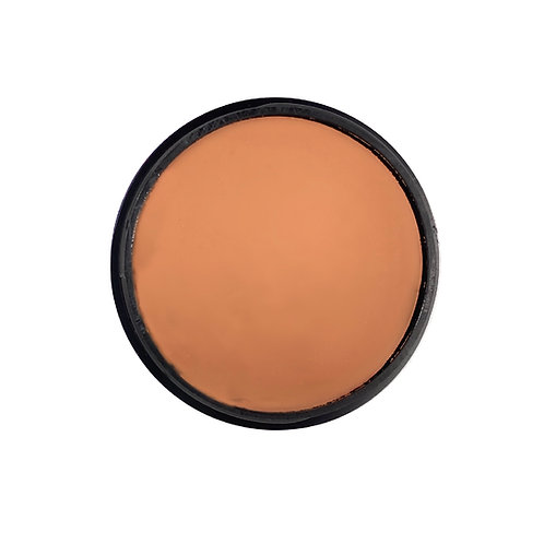Bronzetone - Performance Ultimate Coverage Foundation