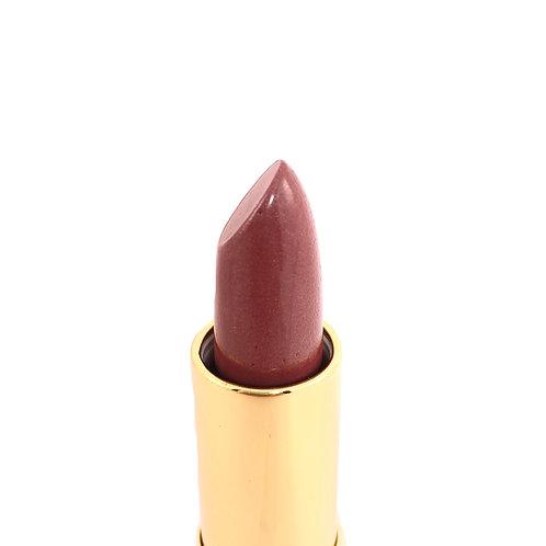 Performance Lipstick - 220 Neutral