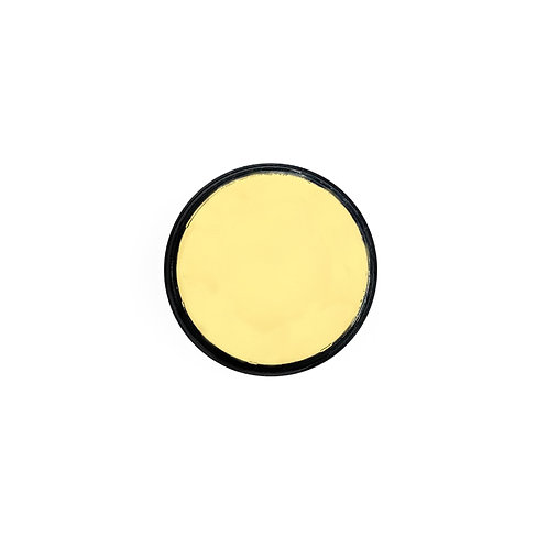 Special Yellow Hilite - 0.25 oz