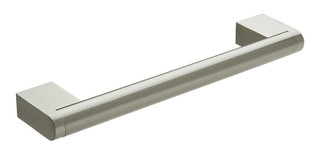 3 - Boss Bar Handle