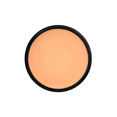 Orange Hilite 1 - 0.5oz