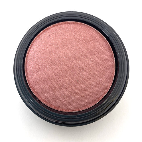 Brandy Ice - Performance Cheek Color
