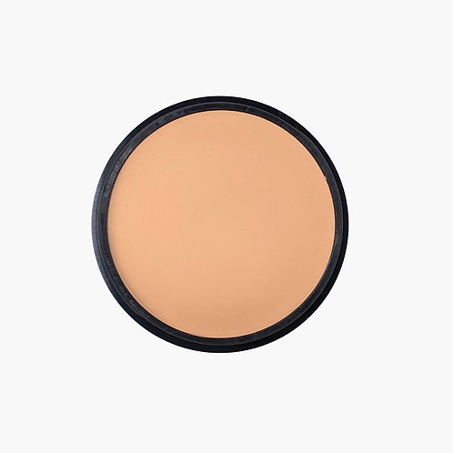 Medium Olive 2 - Performance Ultimate Coverage Foundation