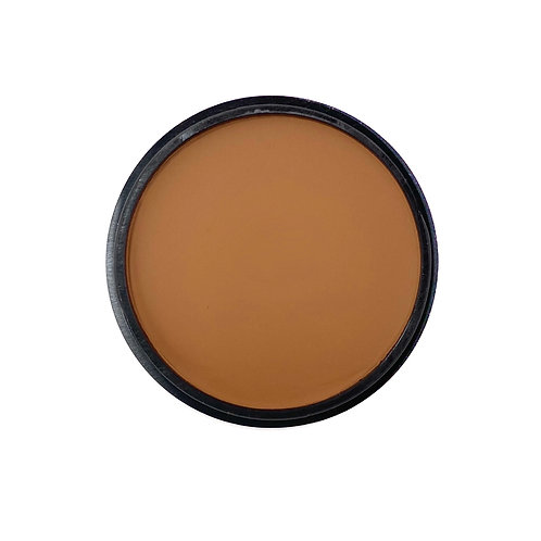 Golden Mocha 2 - Performance Ultimate Coverage Foundation