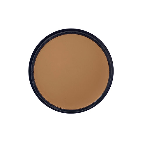 Dark Golden 6025 - Performance Ultimate Coverage Foundation