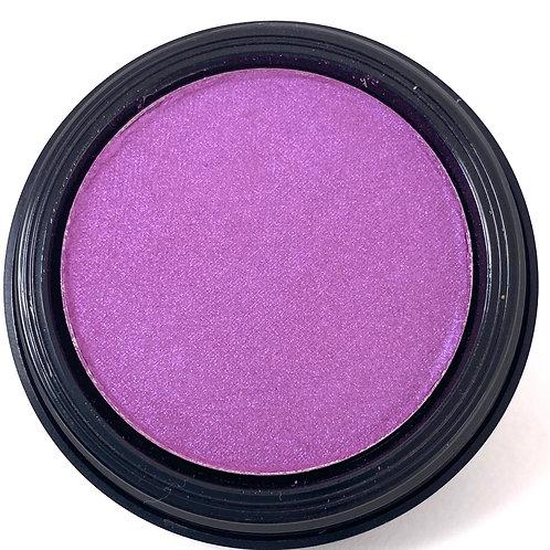 Purple Passion - Performance Cheek Color