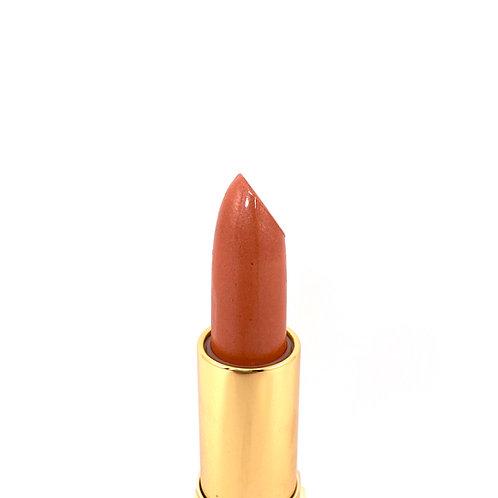 Performance Lipstick - 22P Coral