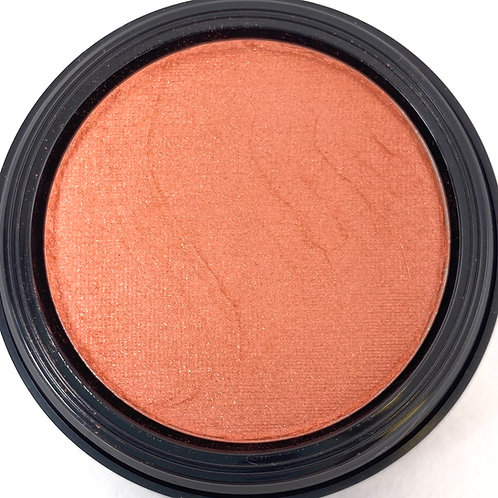 Peach Sparkle - Performance Cheek Color