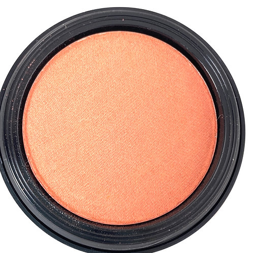 Peach - Performance Cheek Color