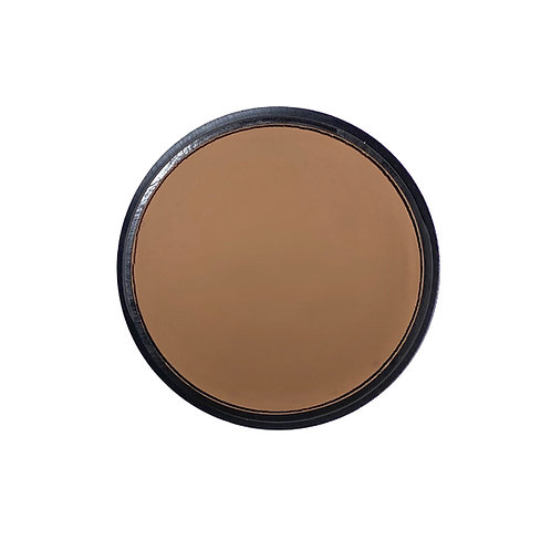 Dark Olive 3 - Performance Ultimate Coverage Foundation