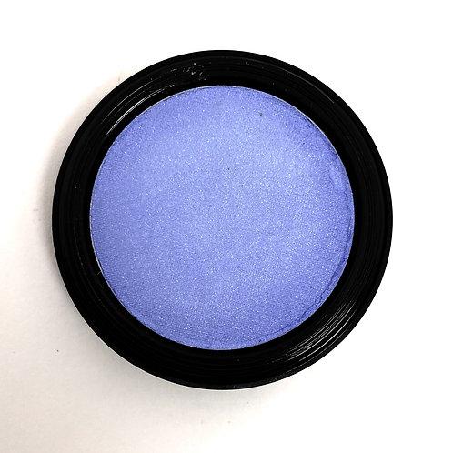 IRID BLUE