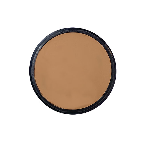 Dark Olive 1 - Performance Ultimate Coverage Foundation