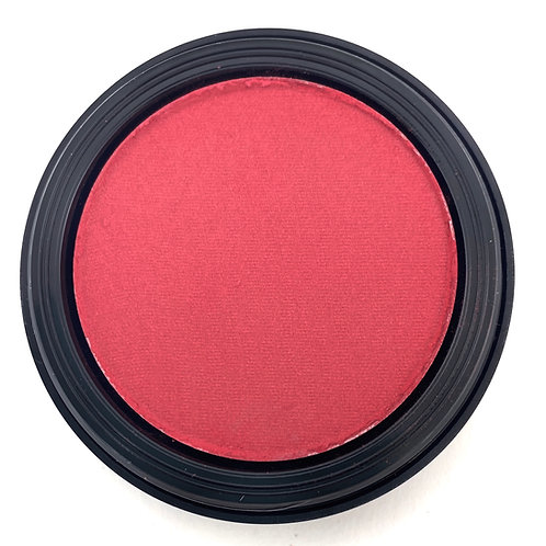 Brick Red - Performance Cheek Color