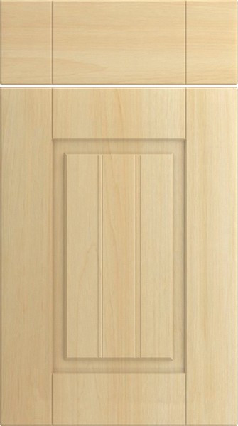 Moderna Doors