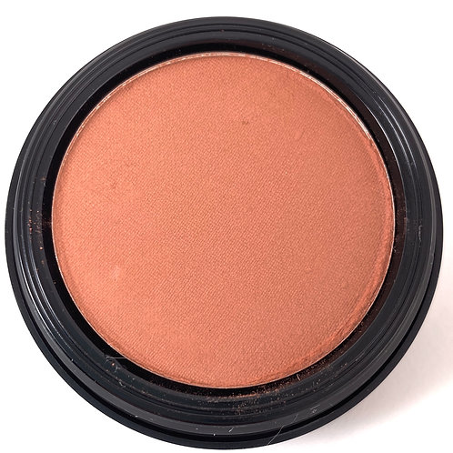Soft Beige - Performance Cheek Color