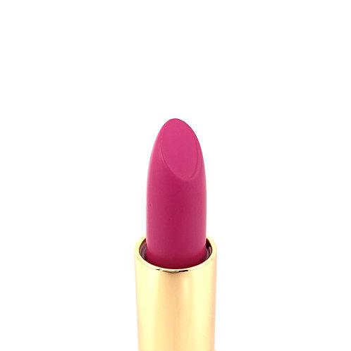 Performance Lipstick - 3M Matte Magenta