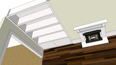 Alcove Shelving 1.png