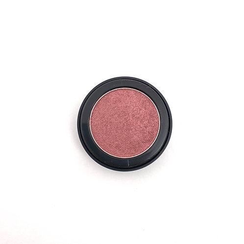 Rose Pearl - Ultra Pearl
