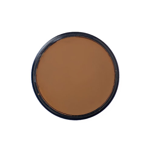 Golden Olive 12 - Performance Ultimate Coverage Foundation