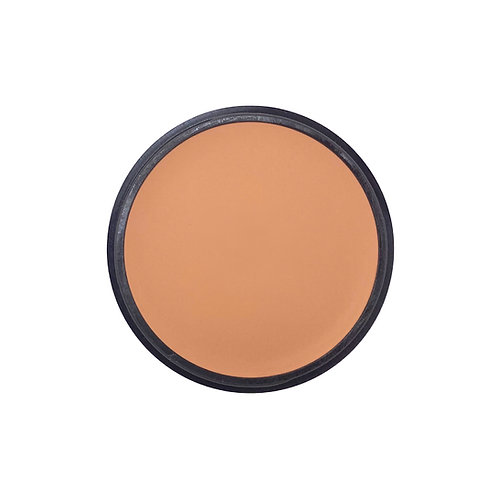 Natural Beige 5 - Performance Ultimate Coverage Foundation