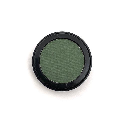 Cypress Green - Ultra Pearl