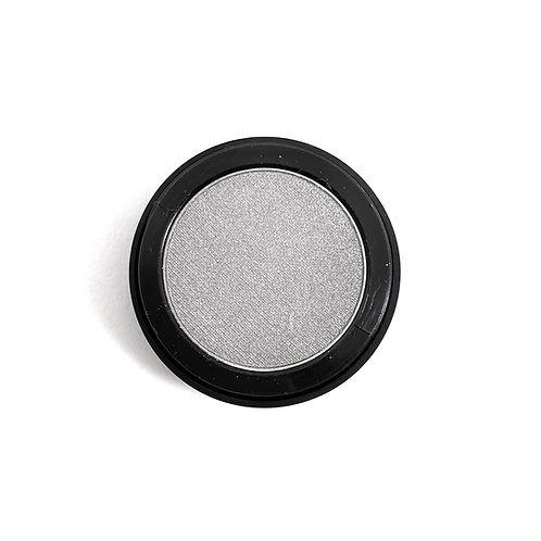 Silver - Ultra Pearl