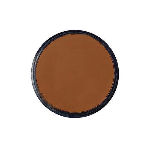 Golden Mocha 9 - Performance Ultimate Coverage Foundation