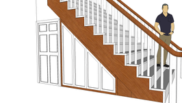 Understairs pic 4.png