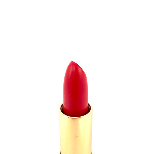 Performance Lipstick - 2M