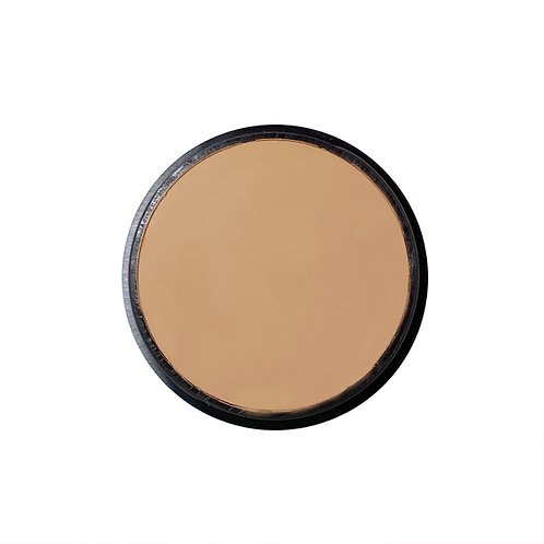 Olive Beige 4 - Performance Ultimate Coverage Foundation