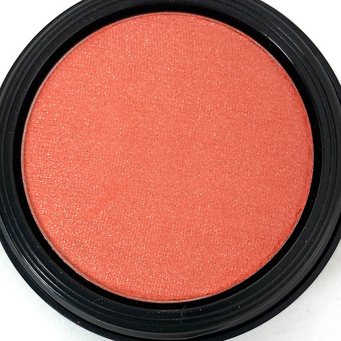 Terracotta - Performance Cheek Color