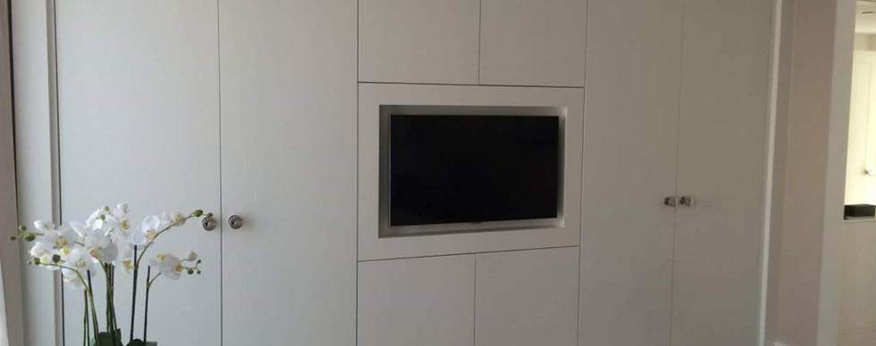 Tv unit pic 2.jpg