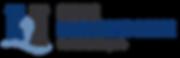 PHSP_logo_ESCALE-FR_couleurs.png