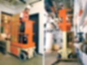 echafaudage-hydraulique-JLG-1230ES-Drivi