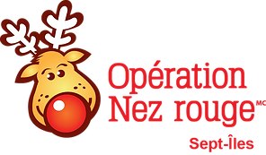ONR_Logo_Local.png