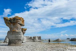 ÎlesMingan-Jour3et4-SiteWeb-010817-07.jp