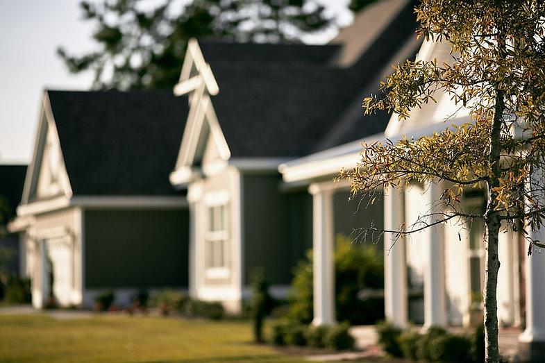 houses-691586_960_720.jpg